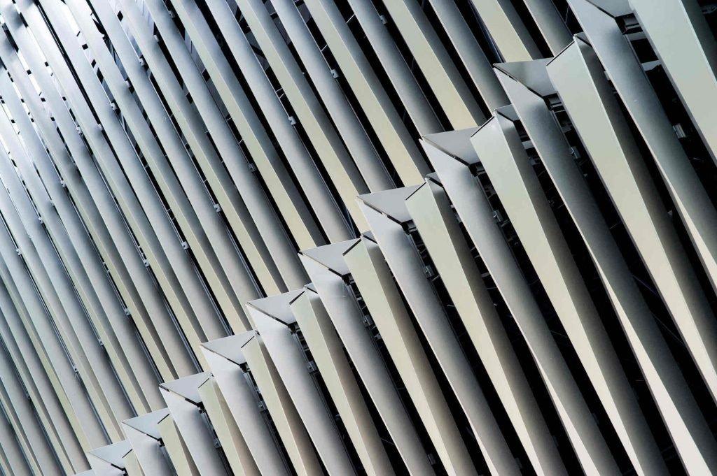 ACM Composite Panels