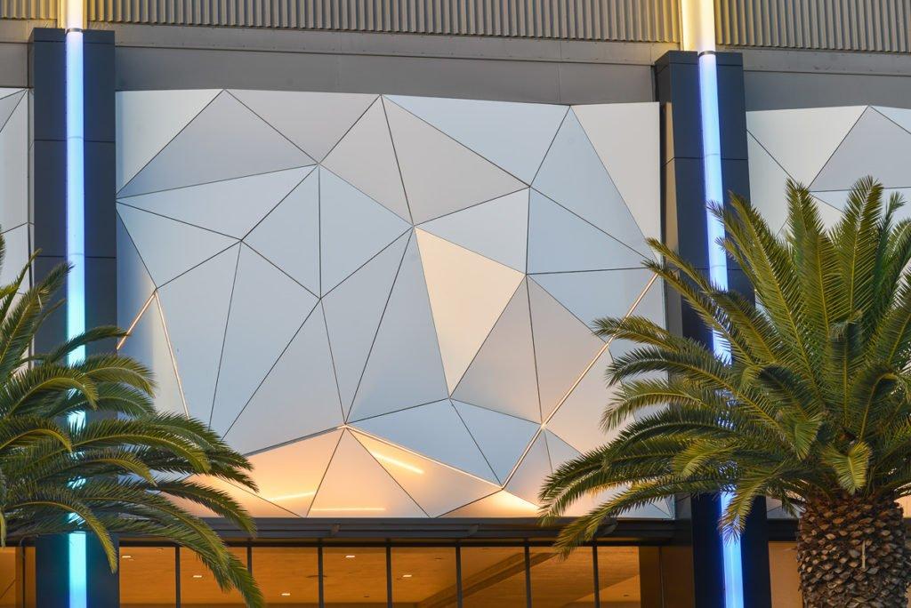 ACM Wall Panel; Aluminum Composite Siding Explained